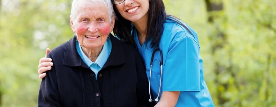 La maladie d'Alzheimer et les syndromes apparentés