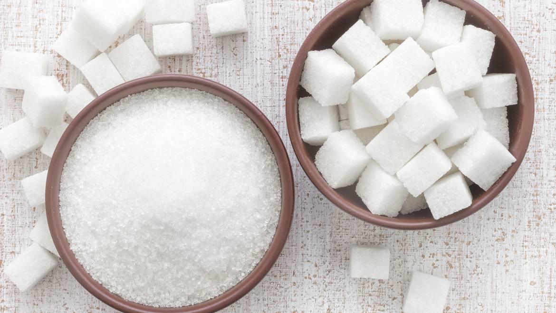 Le sucre blanc: ce tueur redoutable et silencieux