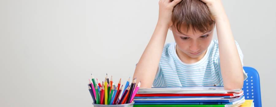 La prise en charge des troubles «Dys» en milieu scolaire