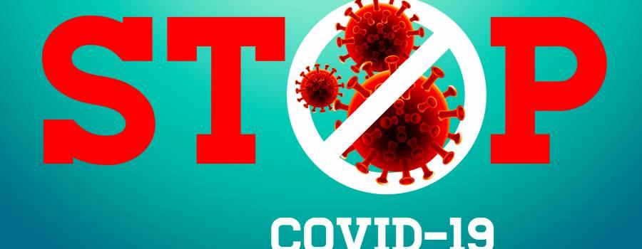 SUR LE CORONAVIRUS COVID-19